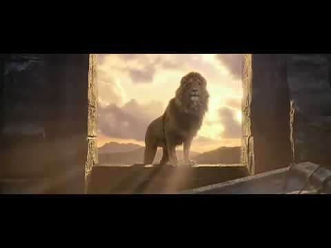 The Chronicles of Narnia: The Lion, the Witch and the Wardrobe'