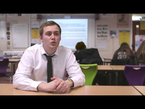 Transforming the learning experience with Epson