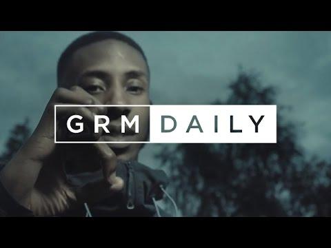 86 Stampface x ZN x Scrams - Crash | Prod by Kayman @8ight6ixpr [Music Video] | GRM Daily