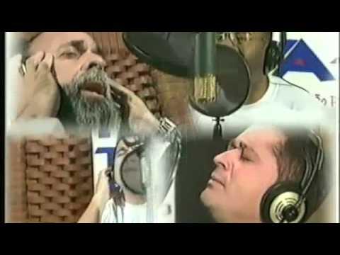 Baixar Nossa Senhora - Nativa FM