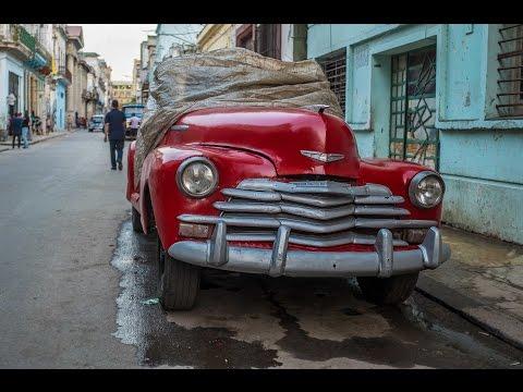 HABANA, GUANABO, CUBA