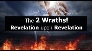 the-2-wraths-revelation-upon-revelation.jpg