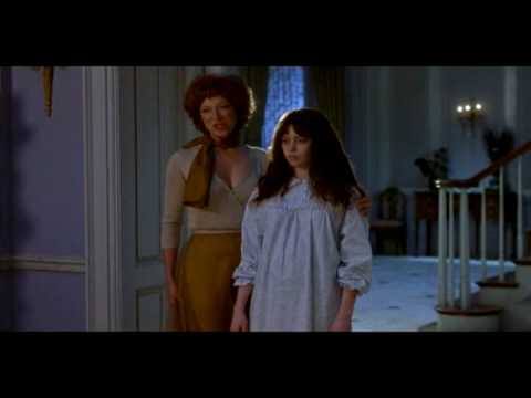 scary movie 2 intro song very good hq youtube. Black Bedroom Furniture Sets. Home Design Ideas