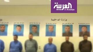 الكويت تسلم الإخوانيين الإرهابيين إلى مصر     -