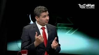 حوار مع اللواء سعد معن الناطق الرسمي باسم وزارة الداخلية     -