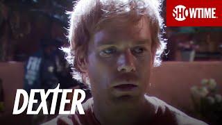 Seasons 1-5 Recap | Dexter | SHOWTIME