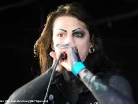 Baixar Motionless In White - Traduzione -Devil's Night.