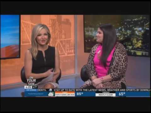 Dr. Laura Lester Talks Breast Cancer Awareness