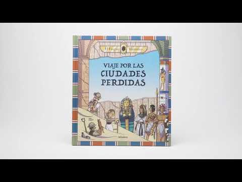 Vidéo de  El Fisgón Histórico