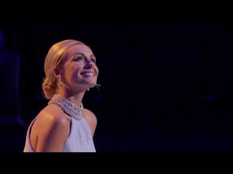 Katherine Jenkins: Christmas Spectacular from the Royal Albert Hall'