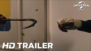 Candyman 2020 Movie Trailer