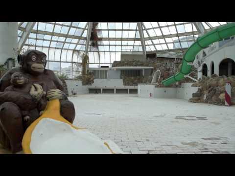 BlueCity - Job Dura 2016