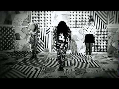 Lenka everything at once (windows 8 song) hd youtube.