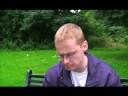 KELVIN CROTCH VIDEO BLOG # 3