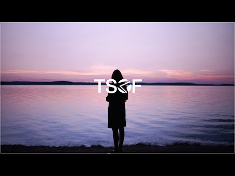 Suprafive ft. ABBY - High on You (Ilan Videns Remix)