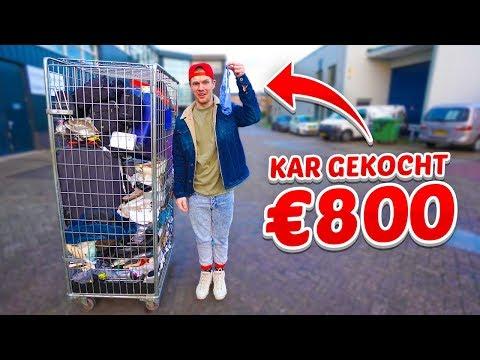 EnzoKnol