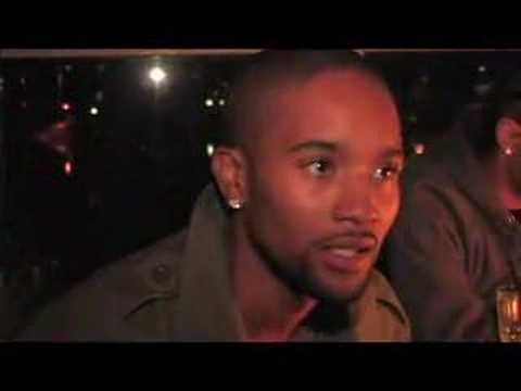 Baixar LIFE AFTER B2K SHOW CANCELED!!!!!!!!!! HERE ARE CLIPS THAT THEY DIDN'T WANT U TO SEE