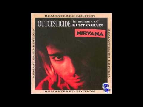 Beeswax nirvana vagalume - Nirvana dive lyrics ...