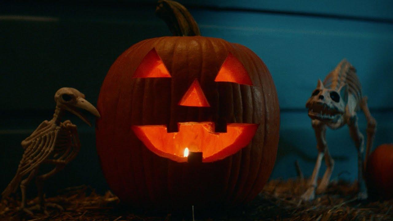 Trailer de Halloween Kills