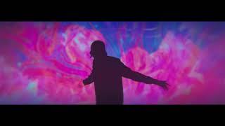 Me Rehuso - Danny Ocean / Fher :v
