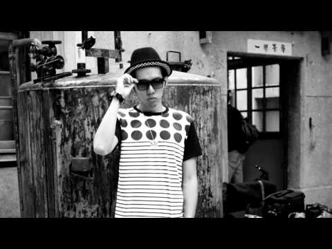 蛋堡 Soft Lipa - 來硬的 Ft. GorDoN & DJ Afro