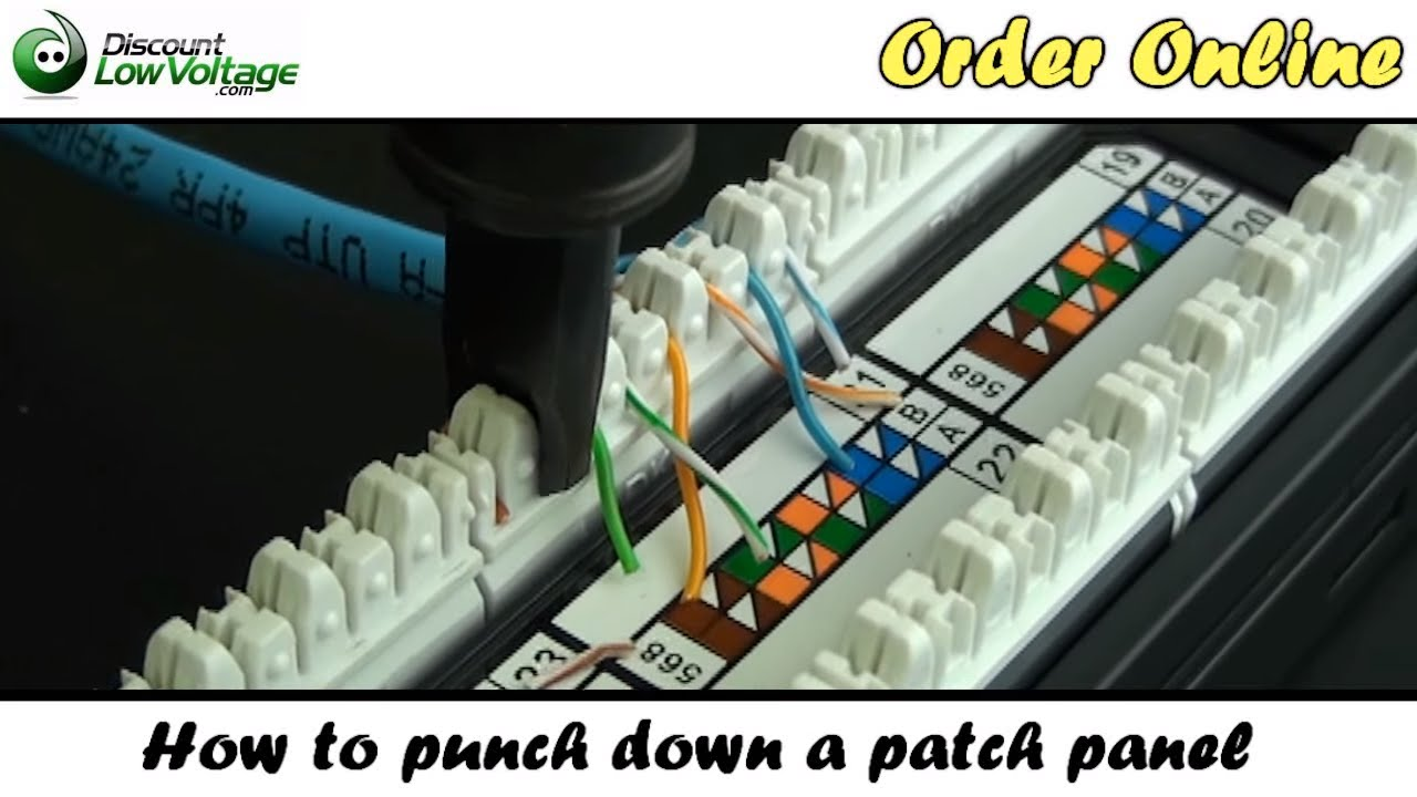 Patch Cable Wiring Diagram Ethernet Patch Cable Wiring Diagram