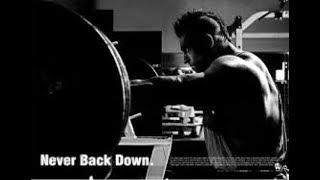 nhạc tập gym tốt nhất =Best Workout Music 2019