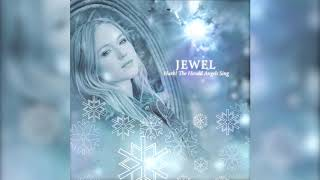 Jewel - Hark! The Herald Angels Sing (from Joy: A Holiday Collection)