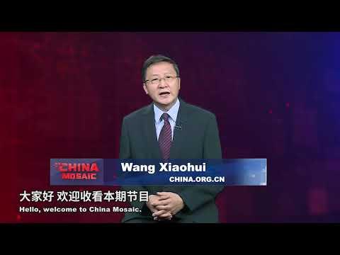 Hong Kong: No double standard in safeguarding national security