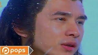 [Karaoke] Trăng Vỡ - Đan Trường [Official]