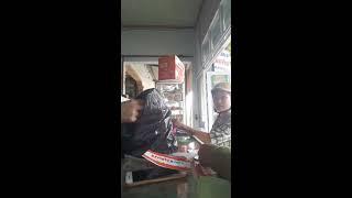 Khi khách hàng đi mua Cốm Nutribaby tại các quầy thuốc!!