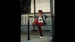 "[FREE FOR PROFIT] Iann Dior x The Kid Laroi Type Beat - ""missed calls"""