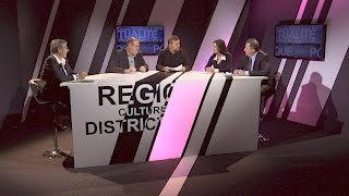 http://www.nrtv.ch/2017/05/11/le-debat-72/