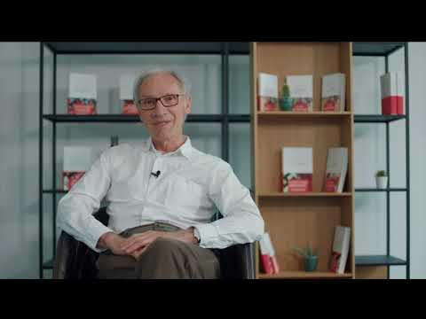 Vidéo de Alain Rémond