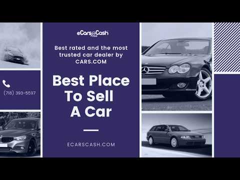 Best Rated and the Most Trusted Car Dealer