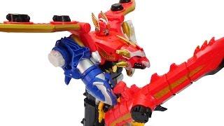 Robot biến hình siêu nhân Thiên Sứ đồ chơi lắp ráp - Robot Transformer