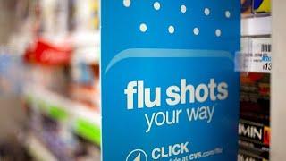 Flu Season to Complicate Covid Treatment: Johns Hopkins