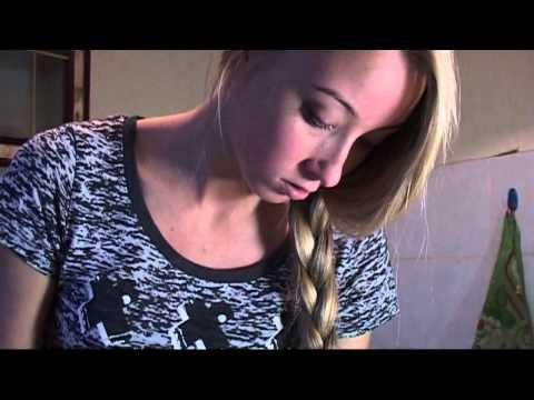 ROCK SMENA VIDEO: LUMEN - Между строчек
