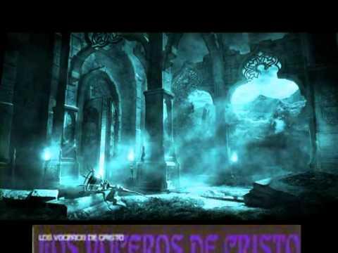 La historia de Benito (Los Voceros de Cristo).mpg