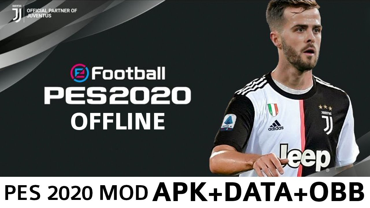 download+pes+android