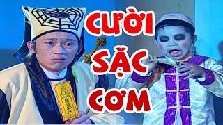 Cười Thấy Bà Nội với Phim Hài Việt Nam Hay Nhất - Phim Hài Hoài Linh, Thuý Nga Kinh Điển