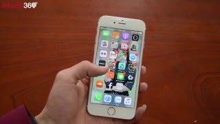 [Ứng dụng] Chia Sẻ Nhạc trên iOS   Nghe và tải nhạc lossless chất lượng cao !!!