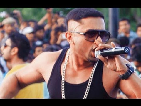 YO YO Honey Singh - Official Mashup - Full Song 1080p HD ...