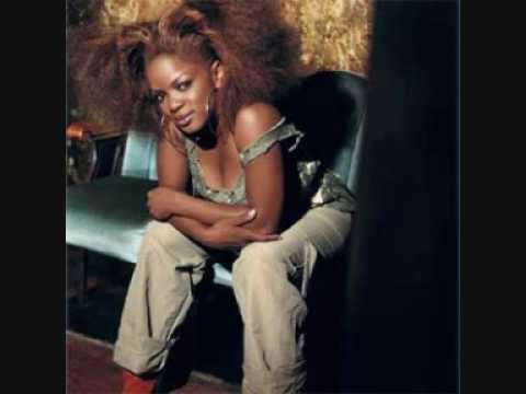 Leela James -  When You Love Somebody