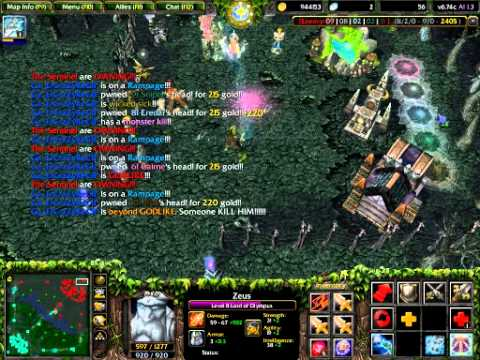 Kunena :: Topic: hack map dota 6 78c download (1/1)