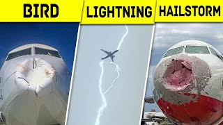 25 Flight Secrets That Are Never Told to Passengers