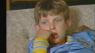 illustration Child DOs, ADHD boy, parents discuss, PSYC 2331 Abnormal Psychology
