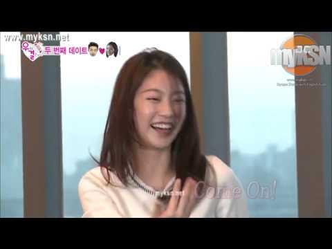 wgm seung yeon dance eps 2