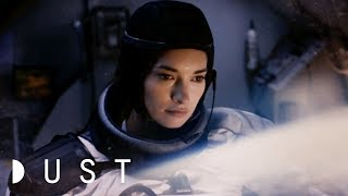"""Sci-Fi Short Film """"On/Off"""" 