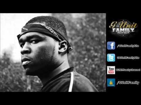 50 Cent - That Ain't Gangsta (Demo Version) (1999)